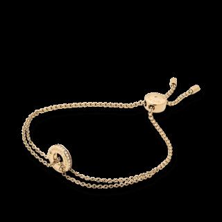 Michael Kors Armband mit Anhänger Brilliance MKJ6341710