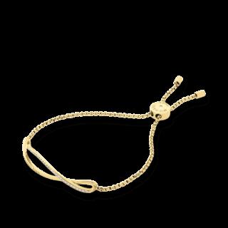 Michael Kors Armband mit Anhänger Brilliance MKJ6617710