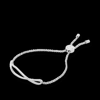 Michael Kors Armband Brilliance MKJ6618040