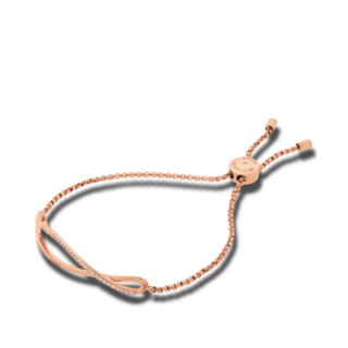 Michael Kors Armband Brilliance MKJ6619791