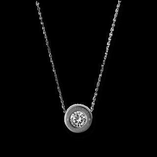 Michael Kors Halskette mit Anhänger Brilliance MKJ5341040