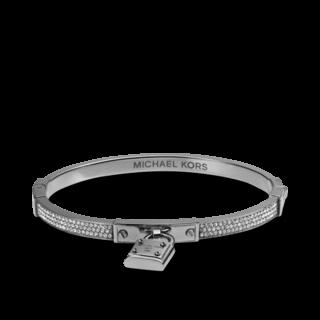 Michael Kors Armreif Logo MKJ3019040