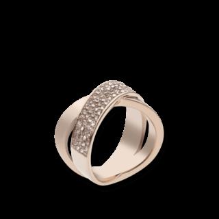Michael Kors Ring Brilliance MKJ2869791508