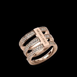 Michael Kors Ring Brilliance MKJ3781791