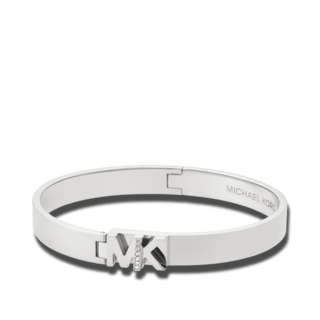 Michael Kors Armreif Fashion MKJ6837040