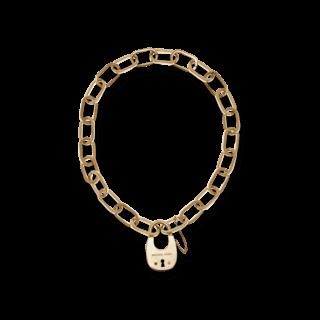 Michael Kors Halskette mit Anhänger Heritage MKJ4637710