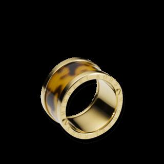 Michael Kors Ring Heritage MKJ3265710