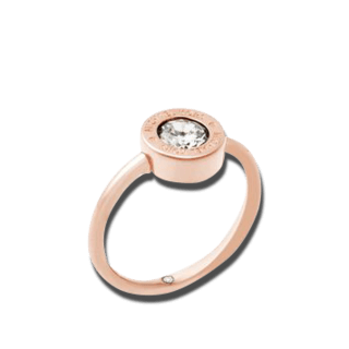 Michael Kors Ring Heritage MKJ5345791