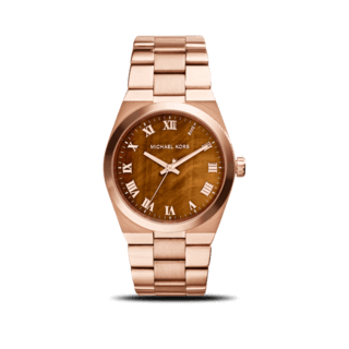 Michael Kors Damenuhr 38mm MK5895