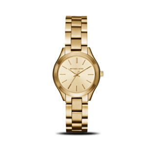 Michael Kors Armbanduhr Quarz 39mm MK3512