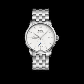 Mido Armbanduhr Baroncelli M8608.4.26.1