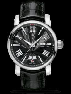 Montblanc 4810 Automatic