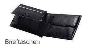 Montblanc Brieftaschen