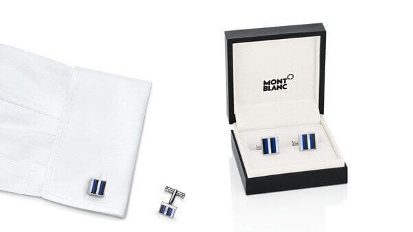 Montblanc Creative Collection