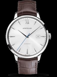 Montblanc Heritage Spirit Date Automatic 41mm