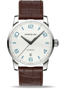 Montblanc TimeWalker Date Automatic 42mm