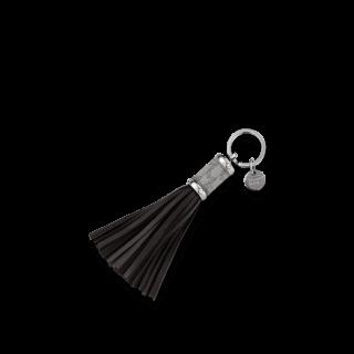 Montblanc Schlüsselanhänger Schlüsselanhänger 107693