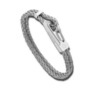 Montblanc Armband 11498763