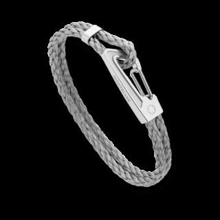 Montblanc Armband 11498960