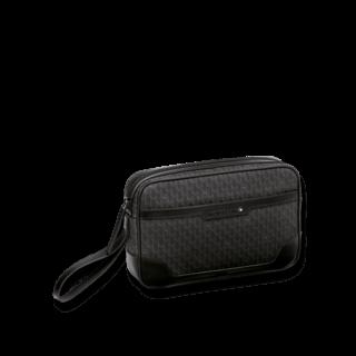 Montblanc Handtasche Clutch 107234