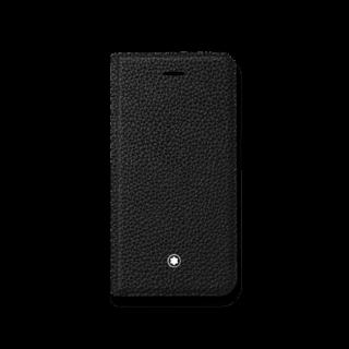 Montblanc Handyhülle Flipside Case für das iPhone 7 116905
