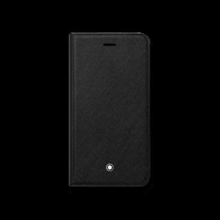 Montblanc Handyhülle Flipside Case für das iPhone 7 Plus 116908