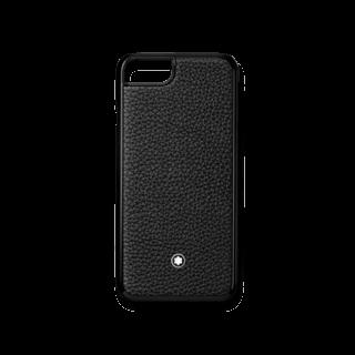 Montblanc Handyhülle Hartschalen Case für das iPhone 7 116903