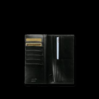 Montblanc Geldbeutel Meisterstück 14 cc 7165