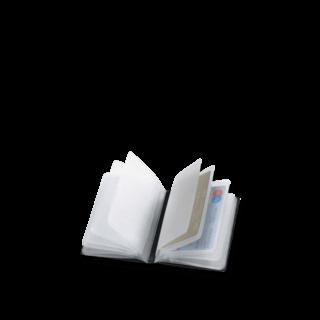 Montblanc Kreditkartenetui Meisterstück 5527