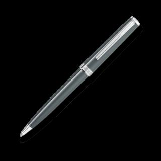 Montblanc Kugelschreiber Pix Grey 116578