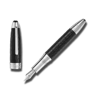 Montblanc Füllfederhalter Great Characters 119691