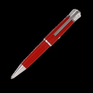 Montblanc Kugelschreiber James Dean Special Edition Kugelschreiber 117891