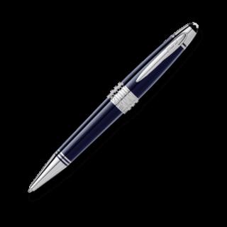 Montblanc Kugelschreiber John F. Kennedy Special Edition 111046