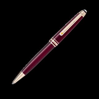 Montblanc Kugelschreiber Meisterstück Le Petit Prince Classique 125311