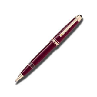 Montblanc Rollerball Meisterstück Le Petit Prince Le Grand 125305