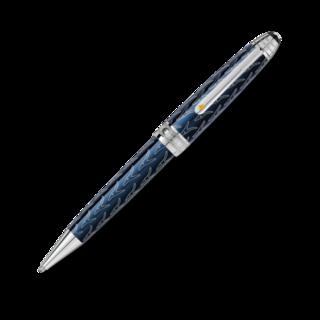 Montblanc Kugelschreiber Meisterstück Le Petit Prince Solitaire Midsize 118047