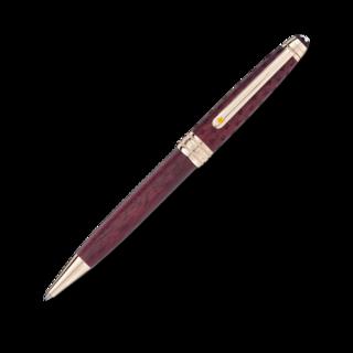Montblanc Kugelschreiber Meisterstück Le Petit Prince Solitaire Midsize 125315