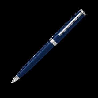 Montblanc Kugelschreiber PIX Blue 114810