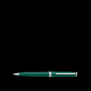 Montblanc Kugelschreiber PIX Deep Green 128089