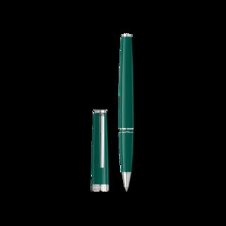 Montblanc Rollerball PIX Deep Green 128088