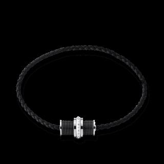 Montblanc Armband 104510