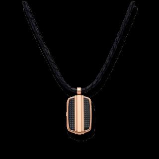Montblanc Halskette mit Anhänger 106915