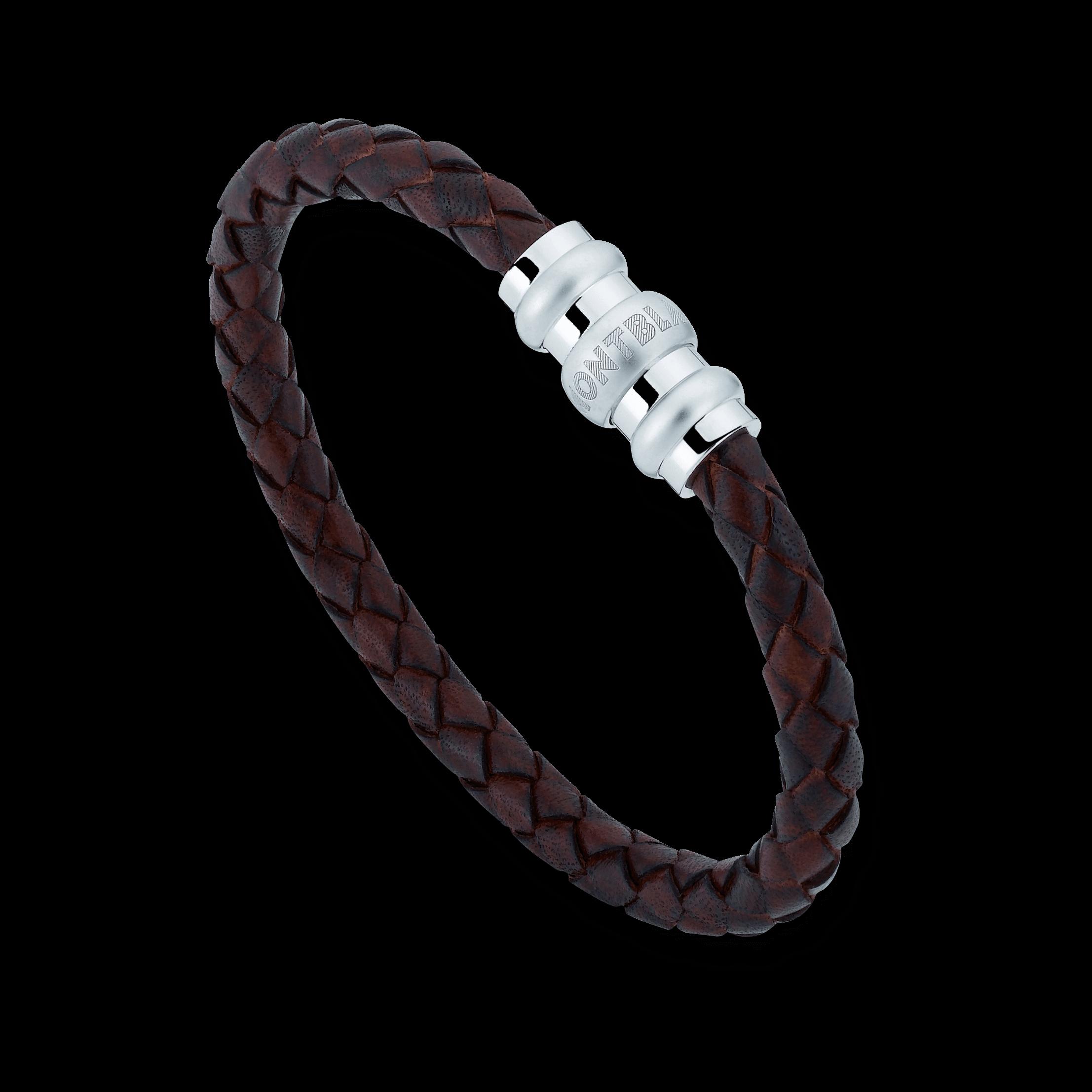 Armband  Montblanc Armband kaufen - 106936 | Brogle