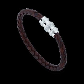 Montblanc Armband 106936