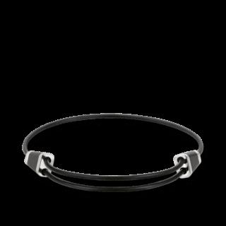 Montblanc Armband 11140563