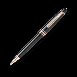 Montblanc Kugelschreiber 90 Jahre Meisterstück Legrand 111069