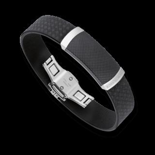 Montblanc Armband Meisterstück 11140468