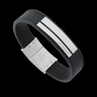Montblanc Armband Meisterstück 11303363