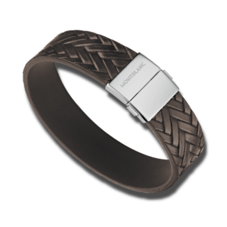 Montblanc Armband Meisterstück 11497860