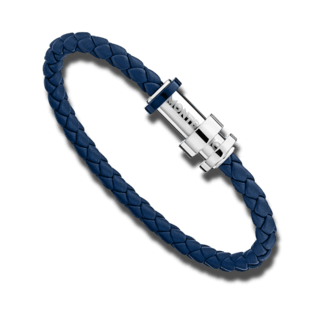 Montblanc Armband Meisterstück 11654563